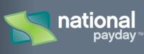 Logo-nationalpayday-com.jpg