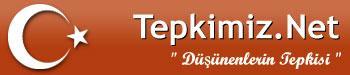 Logo-tepkimiz-net.jpg
