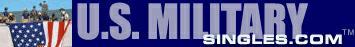 Logo-usmilitarysingles-com.jpg