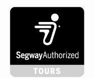 segway dealer logo