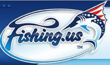 Fishing us logo.jpg