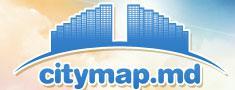 Logo-citymap-md.jpg