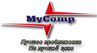 Logo-mycomp-az.jpg