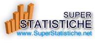Logo-superstatistiche-net.jpg