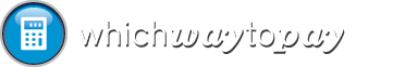Logo-whichwaytopay-com.png