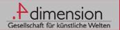 Logo-4-dimension-de.jpg