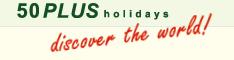 Logo-50plusholidays-nl.png