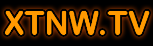 Logo-xtnw-tv.png
