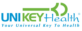 UNIKEYHealth-Picture 6.png