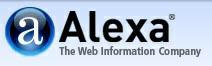 AlexaLogo.jpg