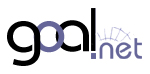 Logo-algorithmic-solutions-de.jpg