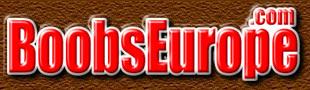 Logo-boobseurope-eu.jpg