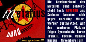 Logo-metalius-de.jpg