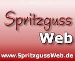 Logo-spritzgussweb-de.jpg