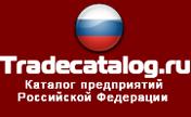 Logo-tradecatalog-ru.jpg