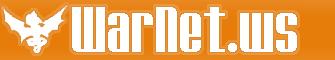 Logo-warnet-ws.png