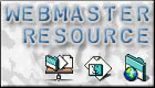 Logo-webmaster-resource-de.jpg