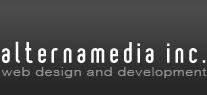 Logo-alternamedia-ca.png