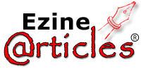 Logo-ezinearticles-com.jpg