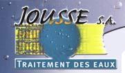 Logo-jousse-sa-fr.jpg