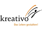 Logo-kreativo-de.png