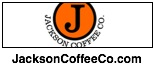 FeaturedJacksonCoffee.jpg