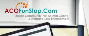 Logo-acofunstop-com.jpg