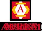 Logo-aurumspoleto-it.png