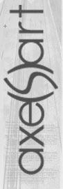 Logo-axesart-net.jpg