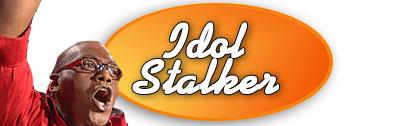 Logo-idolstalker-com.jpg