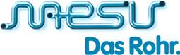 Logo-mesu-de.jpg