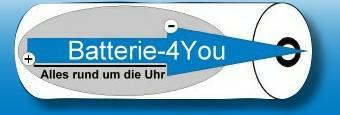Logo-batterie-4you-de.jpg
