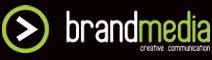 Logo-brandmedia-gr.jpg