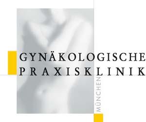 Logo-gyn-op-de.jpg