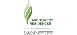 Logo-laketowers-ro.jpg