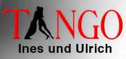 Logo-tangotanzen-de.jpg