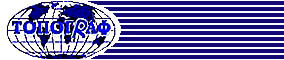 Logo-topograf-ru.jpg