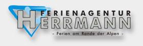 Logo-1a-ferienagentur-de.jpg