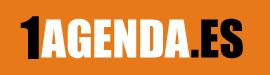 Logo-1agenda-es.jpg