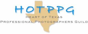Logo-hotppg-org.jpg