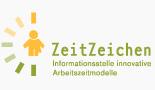 Logo-zeitzeichen-rlp-de.jpg