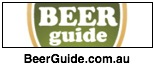 FeaturedBeerGuide.jpg