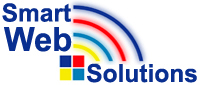 Logo-smartweb-in.jpg