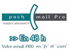 Logo-absolom-fr.jpg