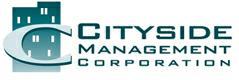 Logo-citysidecorp-com.jpg