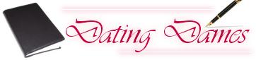 Logo-datingdames-com.png