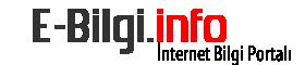 Logo-e-bilgi-info.png