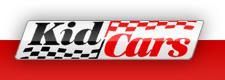 Logo-kidcarsusa-com.jpg