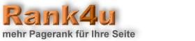 Logo-rank4u-de.jpg