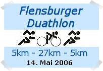 Logo-trias-flensburg-de.jpg